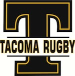Tacoma Rugby Club