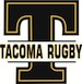 Tacoma Rugby Youth Programs